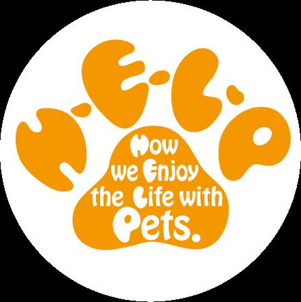 H-E-L-P | ペット達のHELPに耳を傾けよう、ペットとの楽しい暮らしのために